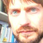 Illustration du profil de Guillaume Lejeune